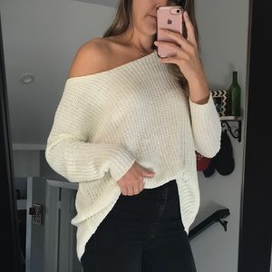 Forever 21 Sweaters - Knit Sweater